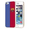 Fc Barcelona Funda TPU 1ª Equipación 2016 Apple iPhone 5/5S/SE FCB