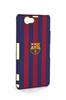 Fc Barcelona Carcasa 1ªEquipación 2013-2014 Sony Xperia Z1 Compact