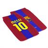 Fc Barcelona Bagmovil Barça Messi