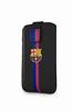 Fc Barcelona Funda Pull Up Negra FCB XL