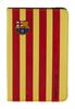 "Fc Barcelona Funda Tablet 7"" 2ª Equipación 2013-2014 FCB"