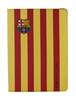 "Fc Barcelona Funda Tablet 10"" 2ª Equipación 2013-2014 FCB"