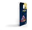 Funda angry birds space laser Galaxy S3 Gear4