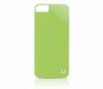 Funda pop verde iPhone 5 Gear4