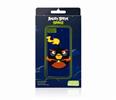Funda angry birds fire bomb iPhone 5 Gear4