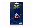 Funda angry birds space lazer bird iPhone 5 Gear4