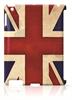 Funda Union Jack iPad 3/2 Gear4