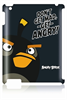 Funda angry birds negra iPad 3/2 Gear4