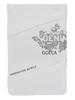 Golla Funda pocket gary blanca G1067GOLLA
