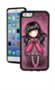 Carcasa Ladybird iPhone 6 Gorjuss