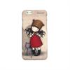 Carcasa Perfect Love Apple iPhone 6/6S Gorjuss