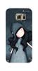 Carcasa Just Dandy Samsung Galaxy S6 Gorjuss