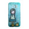 Carcasa 3D Little Friend Samsung Galaxy S7 Gorjuss