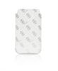 Guess Funda pocket iPhone 4/4S GUESS4G