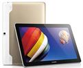 Tablet Huawei Media Pad 10 Link 10,1 8GB Wifi White Silver