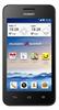 Huawei Ascend Y330 U01 white