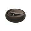 Auricular Ultra Ligero Bluetooth Eclipse con Base Cargadora Portatil Jabra