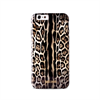 """Funda TPU AntiShock Leopard Apple iPhone 6 4.7"""" Just Cavalli"""