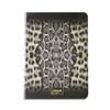 Funda Booklet Slim Leopard Apple iPad 6 Cierre Magnético + Función Soporte Just Cavalli