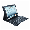 Keyfolio pro 2 case Bluetooth keyboard for iPad 2.0 es Kensington