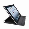 Protective folio+stand iPad 2-3 Kensington