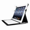 Funda+teclado Keylite iPad 3 Kensington