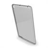 Funda backcase transp Kensington iPad Mini