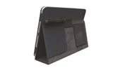 Funda Comercio Soft Folio gris iPad 5 Kensington