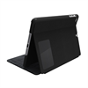 Funda Comercio Hard Folio negra dermal iPad Air Kensington