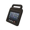 Funda Safegrip iPad 2/3/4 negra Kensington