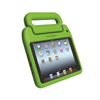 Funda Safegrip iPad Mini verde Kensington