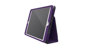 Funda Comercio Soft Folio eggplant iPad Air Kensington