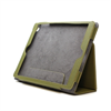 Funda Comercio Soft Folio olive iPad Air Kensington
