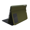 Funda Comercio Hard Folio olive iPad Air Kensington