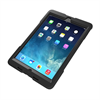Funda BlackBelt 1st Degree negra iPad Air Kensington
