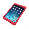 Funda BlackBelt 1st Degree roja iPad Air Kensington