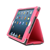 Funda Portafolio soft case rosa Apple iPad Mini/Mini Retina Kensington