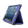 Funda Portafolio soft case purpura Apple iPad Mini/Mini Retina Kensington