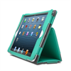 Funda Portafolio soft case emerald Apple iPad Mini/Mini Retina Kensington