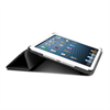 Funda Cover Stand negra Apple iPad Mini/Mini Retina Kensington