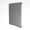 Funda CornerCase gris Apple iPad Mini/Mini Retina Kensington