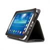 Funda portafolio negra Samsung Galaxy Tab 3 7´´ Kensington