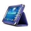 Funda portafolio morada Samsung Galaxy Tab 3 7´´ Kensington