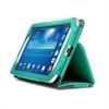 Funda portafolio esmeralda Samsung Galaxy Tab 3 7´´ Kensington