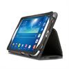 Funda portafolio negra Samsung Galaxy Tab 3 8´´ Kensington