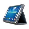 Funda portafolio gris pizarra Samsung Galaxy Tab 3 8´´ Kensington
