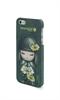 Carcasa Tsuki Apple iPhone 5/5S Kimmidoll