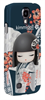 Kimmidoll Carcasa Amika Samsung Galaxy S4 Kimidoll
