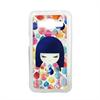 Carcasa Mihoko Samsung Galaxy Core Prime Kimmidoll