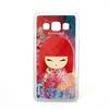 Carcasa Yuka Samsung Galaxy A3 Kimmidoll